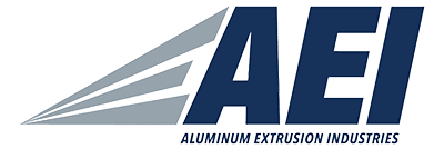 Aluminum Extrusion Industries